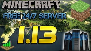 How To Install Shaders Shaderpacks In Minecraft Minecraft 1 12 1 12