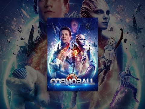 Download Cosmoball