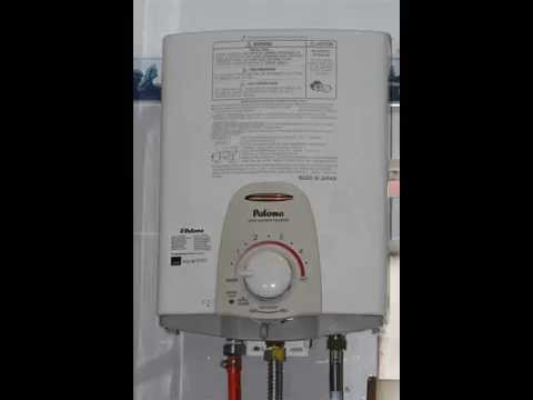 Water Heater Gas 087866868638 Youtube