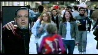Fangoria - Nada es lo que parece (2003)
