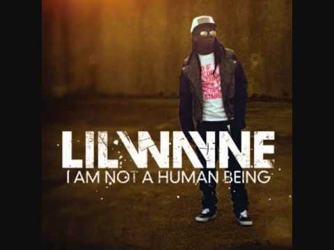 Lil Wayne - I Don't Like the Look of It (Ft. Gudda Gudda)