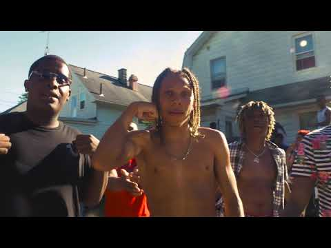 """Lil DM3 - """"Trending Topic"""" (FLEXX Exclusive - Official Music Video)"""