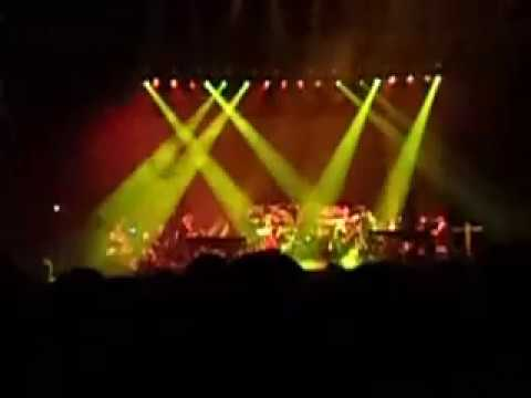 "Download Mannheim Steamroller - ""Hallelujah Chorus"" @ Salem (Va) Civic Ctr. 11-17-17"