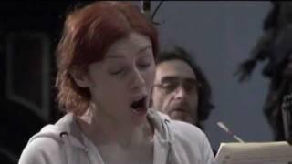 Amoureuses - Patricia Petibon (English Trailer)