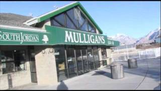 Mulligans Golf and Games