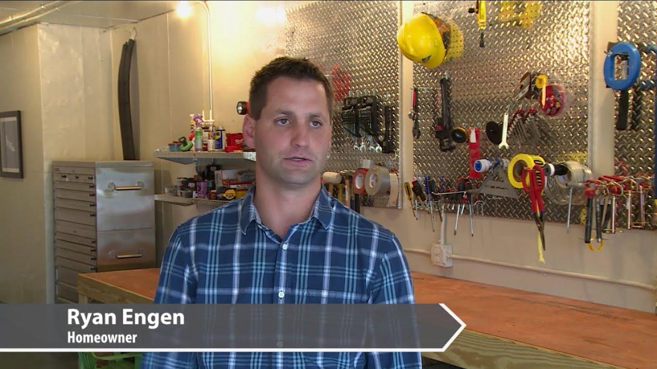 Kerkstra Precast Concrete: Multi-Level Garage Floors - Customer Testimonials