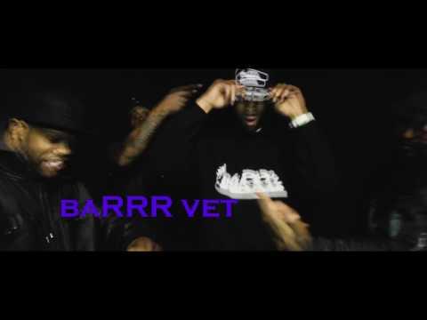 baRRRcode by Barthalomew Barnes ft Cal Da HyBrid x Zeek Glockz x Q.U.E. Da Governor prod by Dot R