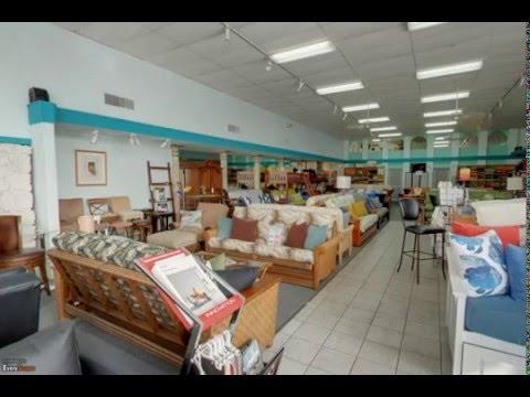 Futon Company Fort Lauderdale Fl Furniture