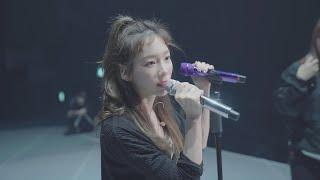 태연 - 사계 (rehearsal ver.) @'s...one concert