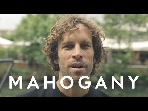 Jack Johnson - Good People | Mahogany Session