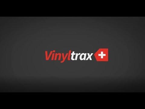 Swisstrax The World's Finest Modular Flooring™ Featuring Vinyltrax®
