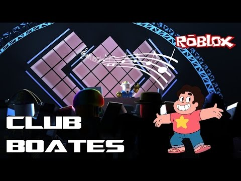 roblox steven universe song id