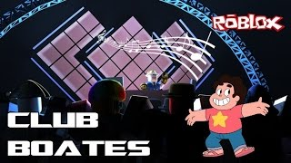 Roblox Steven Universe Song Of Music Code