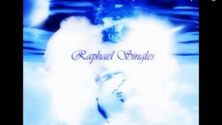 Raphael - 不滅花 [Raphael's Rhapsody / http://blog.naver.com/wltmd1...
