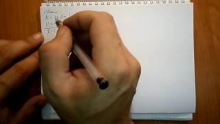 видео 1001 задача по физике