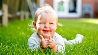 Ольга Земцова!!!умные книжки, МНОГОРАЗОВЫЕ НАКЛЕЙКИ, уроки для малышей,7 ГНОМОВ