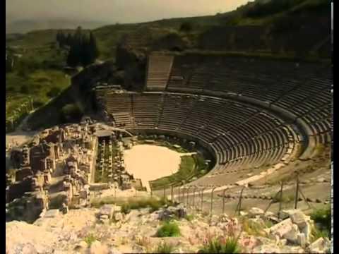 Ewigkeit In Der Antike
