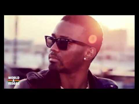 Konshens - Gal Dem Come Out | 2012 Trinidad Soca | 4D Riddim