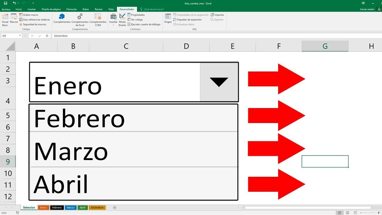 Excel pasirinkimo skaičiavimas