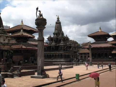 KaThMandu photo movie   NEPAL