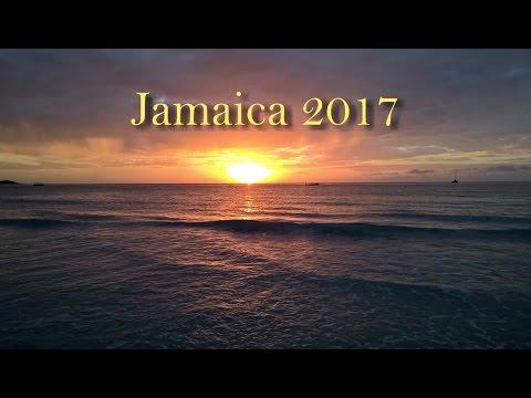 Jamaica 2017