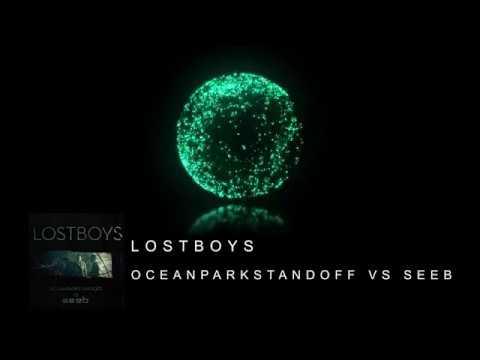 Ocean Park Standoff - Lost Boys (Ocean Park Standoff vs. Seeb)