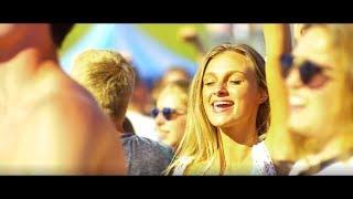 Etawdex x DORREN - Love Night (Hardstyle) | clip