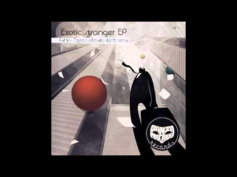 Danza Macabra - Exotic Stranger (Original mix)