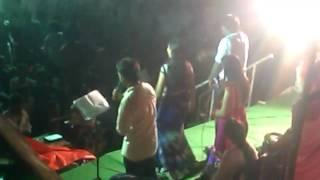 Lakshmi Bava Lakshmi Bava song dance