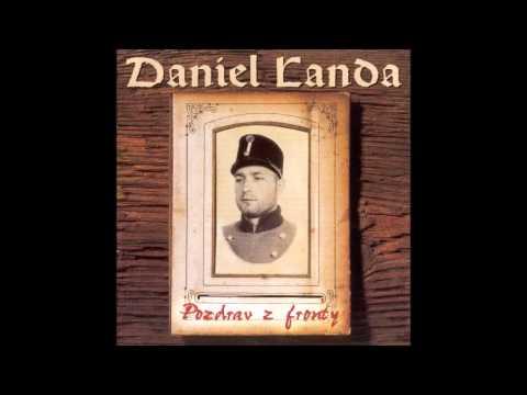 Daniel Landa 8-Moravské pole