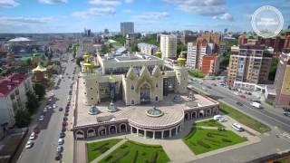видео Татарстан