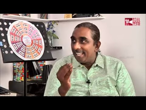 Thirupaachi Rerecording is my Favorite | Interview With Music Director Dhina | Part 3