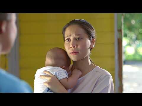 HIGHLIGHT: Episod 27 | Halalkan Hati Yang Ku Curi