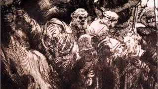 Aafje Heynis: 2 Introduzioni al Miserere by Vivaldi