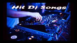 Ami ak pagla chele DJ song