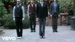 Download OK Go - A Million Ways (Official Music Video)