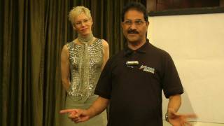 Video Joseph Shares His Spiritual & Money Miracle After Our Karma Busting Trip to India download MP3, 3GP, MP4, WEBM, AVI, FLV Agustus 2018