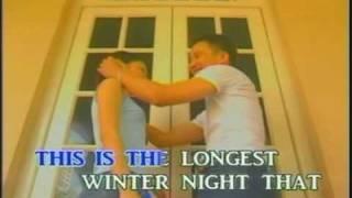 Winter- huang hun english version