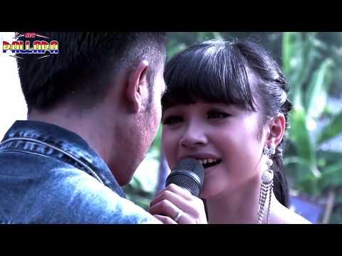 Cover image Download Lagu New Pallapa Full Album Live Dukuh Turi Tegal Terbaru Mei 2019