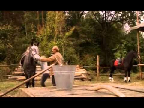 ТАК НЕ БЫВАЕТ (2007) РОССИЯ МЕЛОДРАМА