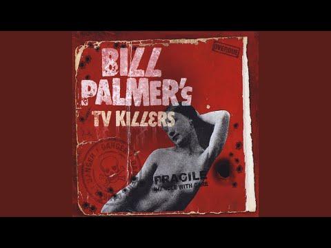 Bill Palmer's TV Killers - Wild Away mp3 ke stažení