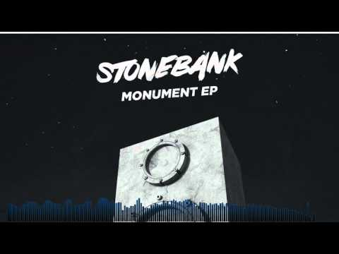 Stonebank - Another Day in the Chokehold (Jalmaan Mashup)