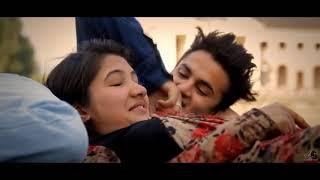 Pyar Ek Dard   Vishal Rana   LA Productions HD 1