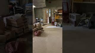 [시청자 제보] 부산 아파트 공사 현장 소름끼치는 실제 상황ㄷㄷ(끝까지 보세요)