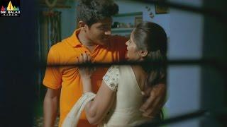 Guntur Talkies Latest Telugu Movie | Part 2/11 | Siddu, Rashmi Gautam, Shraddha Das