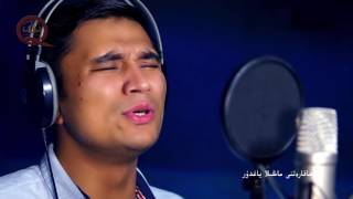 kechmekchi boldum | Kamil Jilil | Uyghur Nahxa Resimi