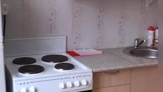 Оборудование кухни в Пушкин-Дом.