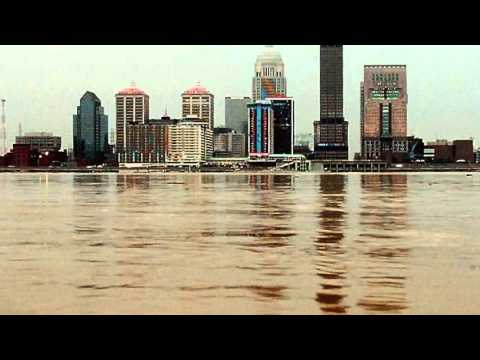 1997 Ohio River Flood