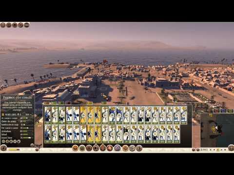 campaña-bactria-cap.-23---rome-ii:-total-war
