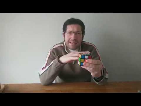 Simon Jacobs - Magician. Live 6
